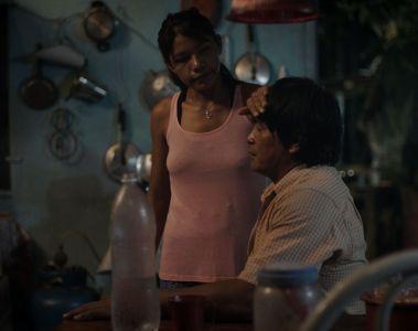 a-febre-Maya-Da-Rin-indie-lisboa-2020
