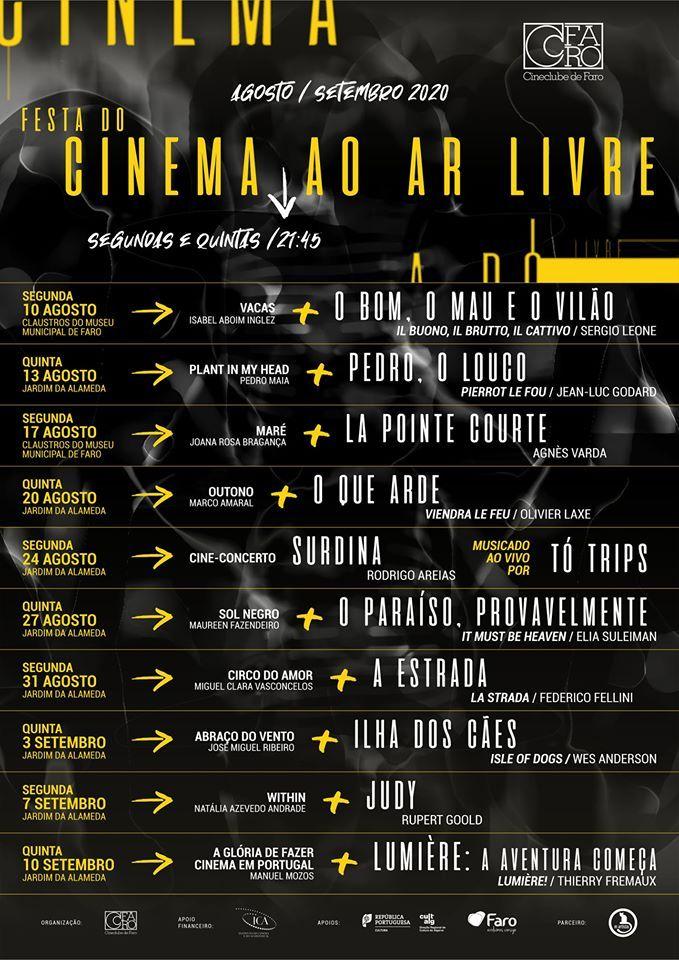 cineclube-faro-festa-cinema-ar-livre-2020