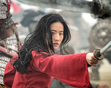 live-action-mulan-disney-Plus-2020-5