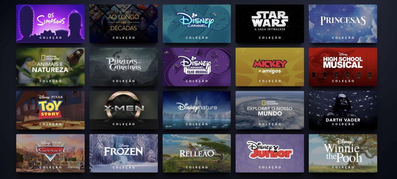 Disney-Plus-streaming-2020-2