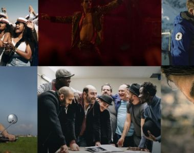 European-Film-Awards-2020-2