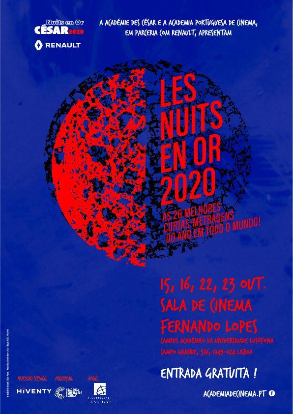 Festival-Les-Nuits-en-Or-2020-1