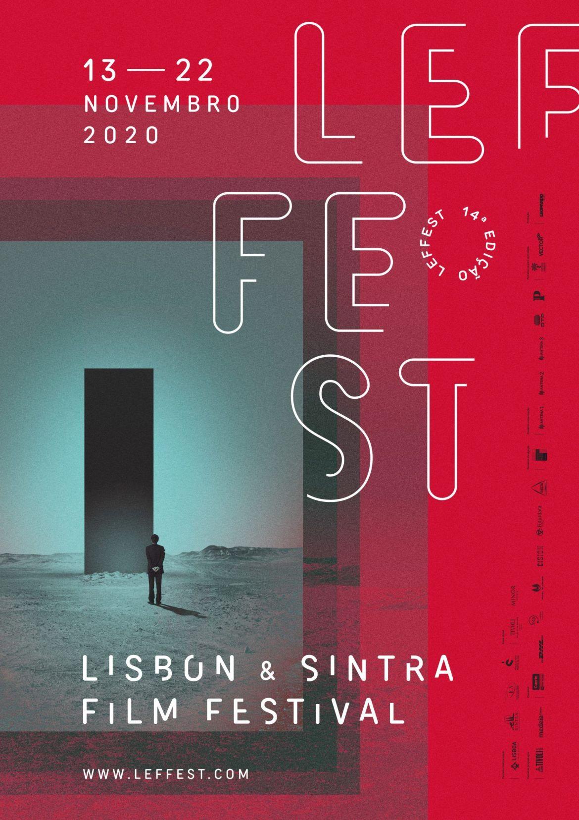 LEFFEST_cartaz_2020