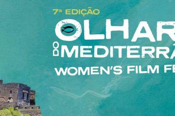 olhares-mediterraneo-festival-2020-1