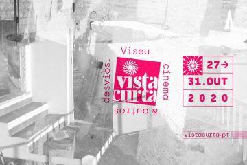 vistacurta-2020