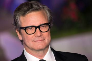 Colin-Firth-1