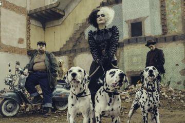 Cruella-Disney-2021