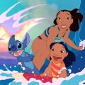 lilo-stitch-2002-Disney