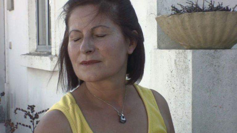 Fantasmas-Caminho-Longo-para-Casa-2020