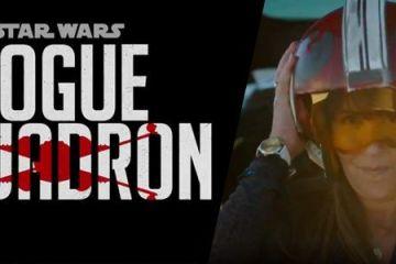 Star-Wars-Rogue-Squadron-Patty-Jenkins-700x300