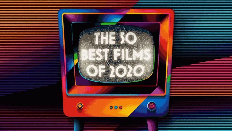 sight-sound-50-best-films-of-2020-ident-by-la-boca-tv-on-striped-background