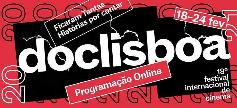 Doclisboa-2020-3