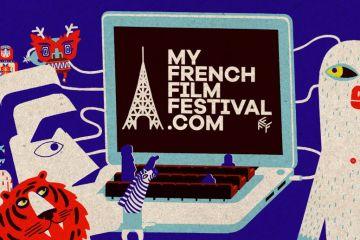 MyFrenchFilmFestival-filmin-2021-2