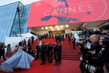 cannes-film-festival-2