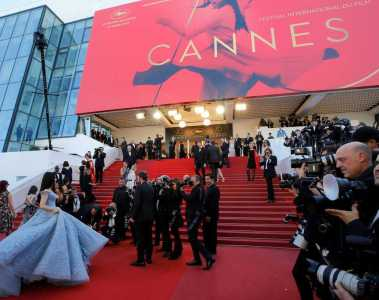 cannes-film-festival-2