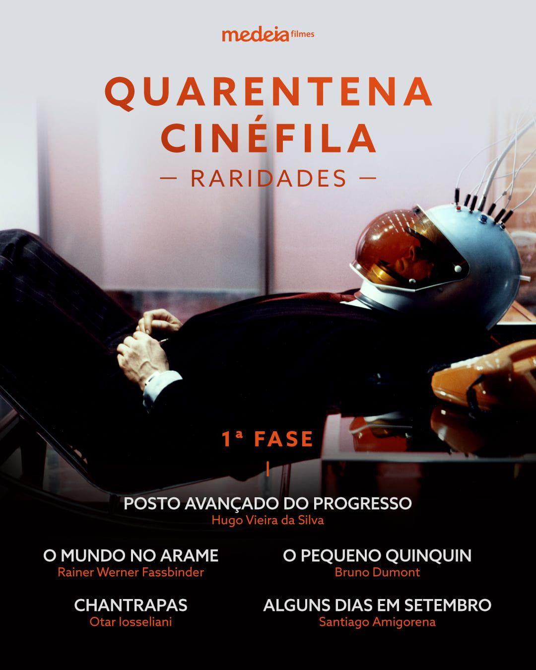 quarentena-cinefila-medeia-filmes-2021-1