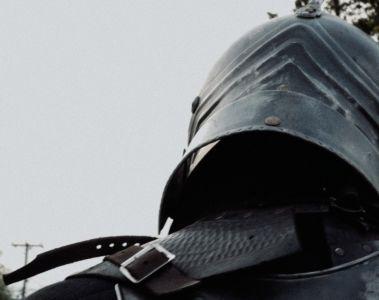 Armour-Sandro-Aguilar-2020-1