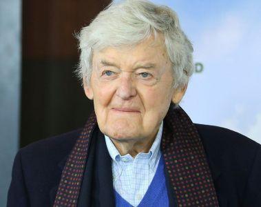 Hal-Holbrook