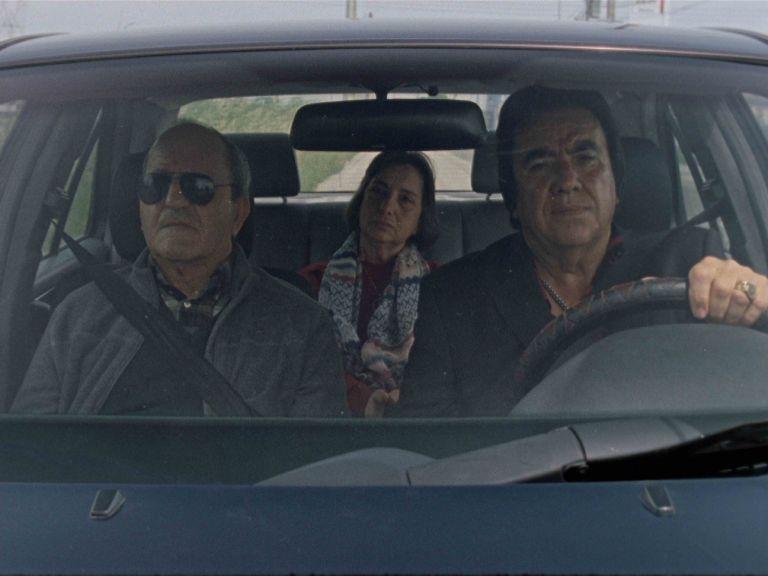 No-Taxi-do-Jack-susana-nobre-2021