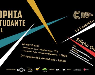premios-sophia-estudante-2021-1