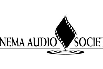 Cinema-Audio-Society