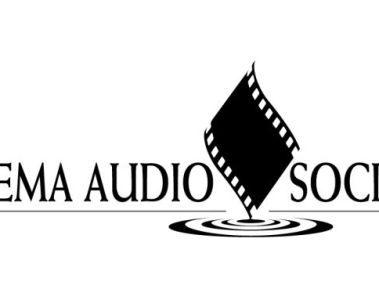 Cinema-Audio-Society