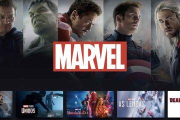 Marvel-Disney-Plus