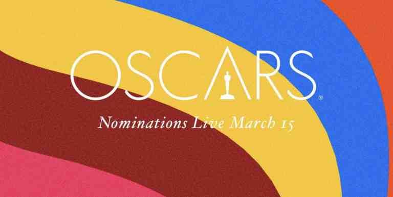 Oscares-2021-nomeados-1