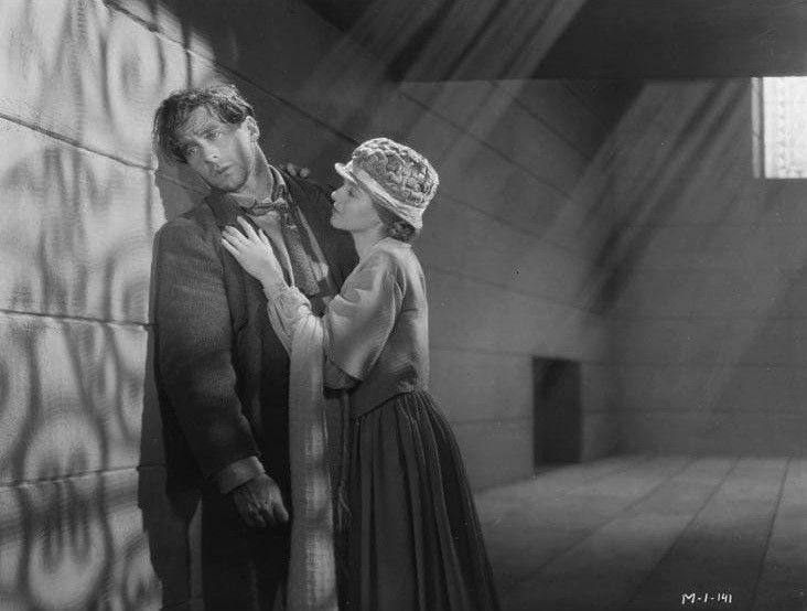 Sunrise-Murnau-1927-3
