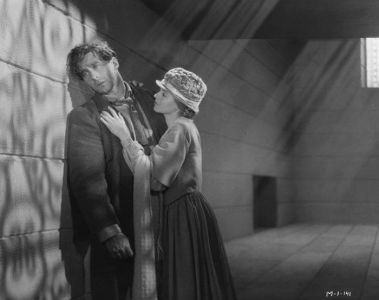 Sunrise-Murnau-1927-3