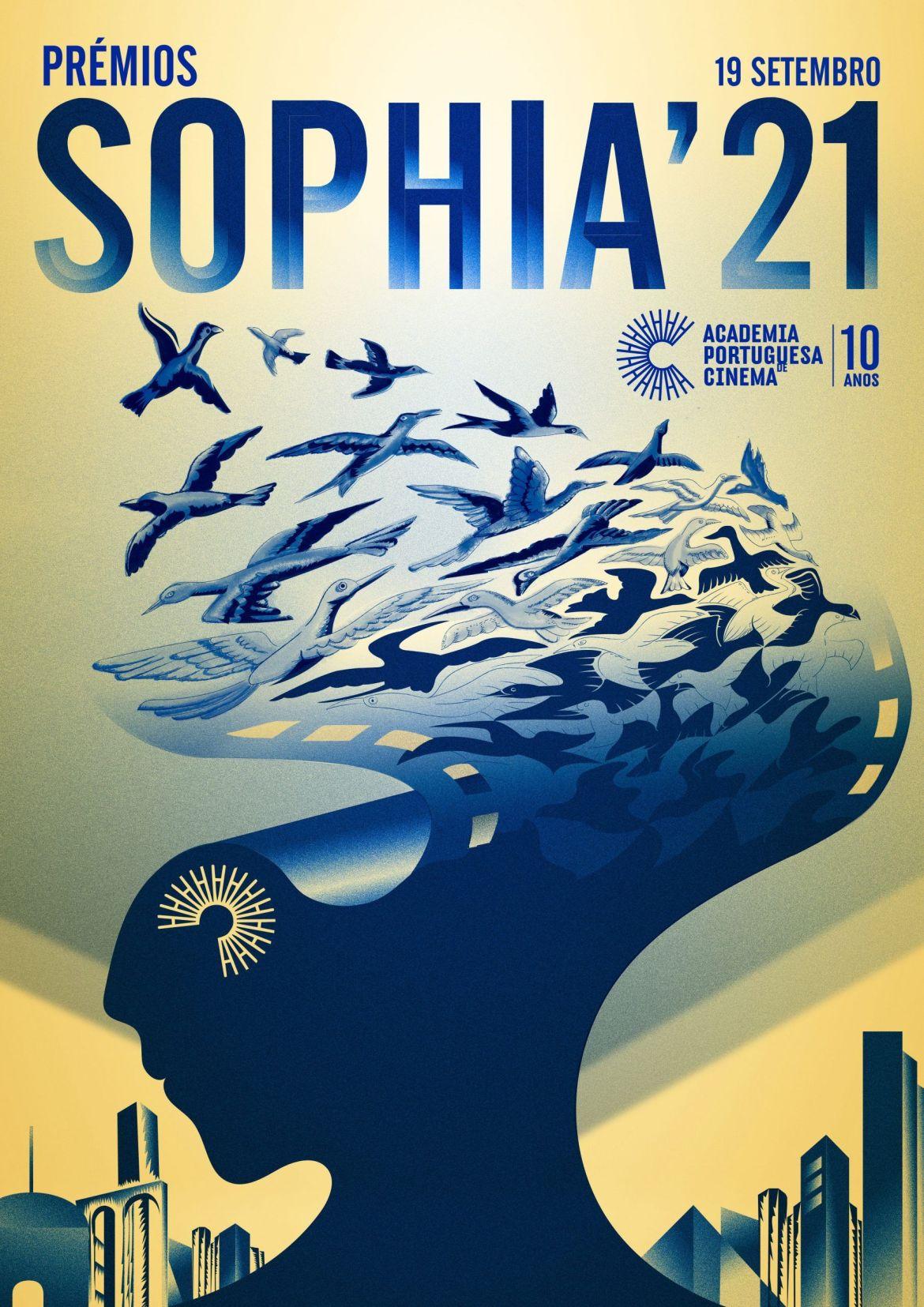 premios-sophia-2021-cartaz