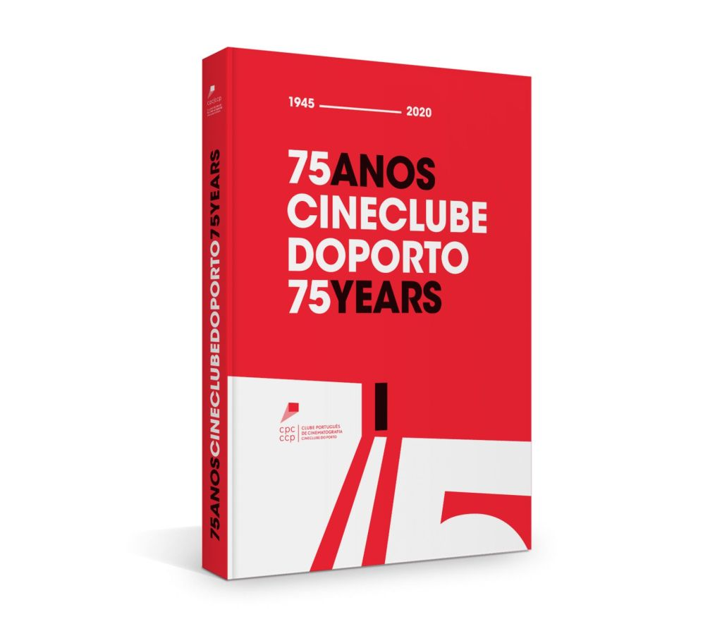 75-anos-cineclube-porto