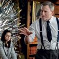 Knives-Out-Netflix