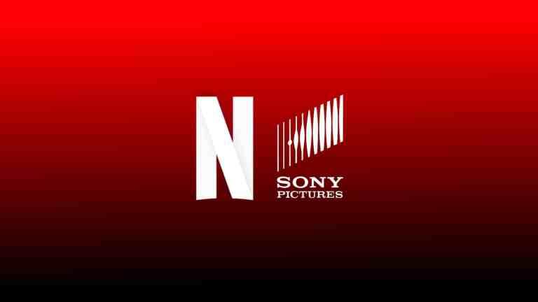 Netflix-Sony-Pictures