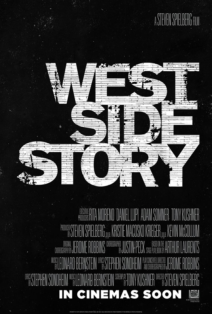 West-Side-Story-2021-poster