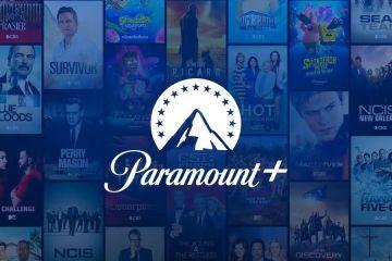 paramount-plus-1