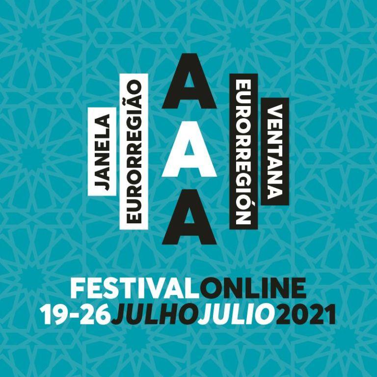 Festival-Ventana-Janela-AAA-Filmin-2021