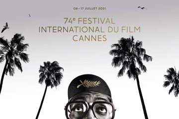 cannes-2021-4