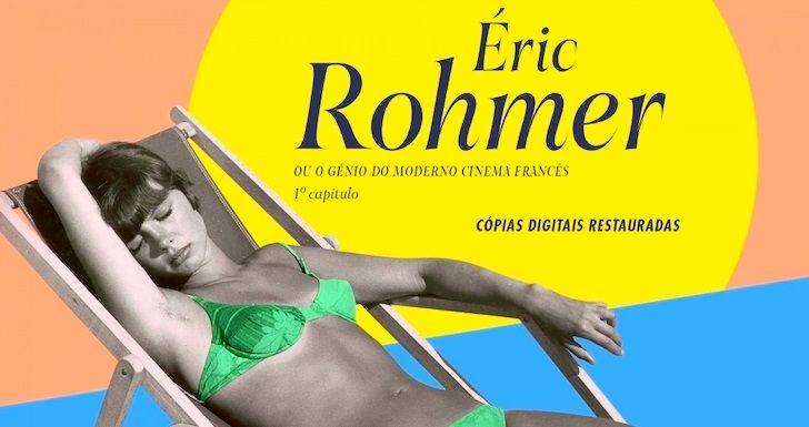 eric-rohmer-leopardo-filmes-2021