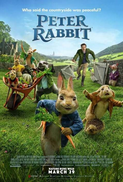 PETER-RABBIT-movie-Review-and-cast-image-poster-hd-11