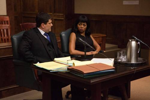 Tyler Perry's Acrimony Tyler Perry's Acrimony Movie Review and cast