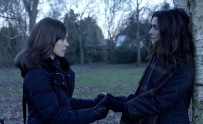 Disobedience Movie Review & Cast 1
