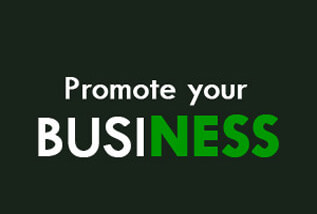 promote-business11