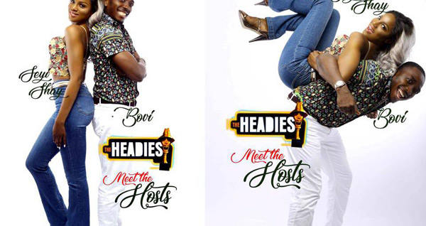 Headies Winners List Updated Headies Award news, highest headies winners