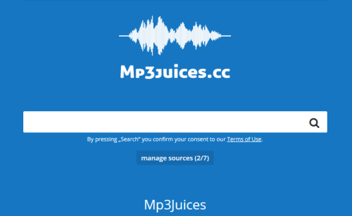 Mp3 Juice Download | Great Free Music Search Engine mp3juices.cc