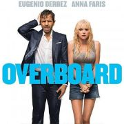 Overboard Movie 2018  Review & Cast