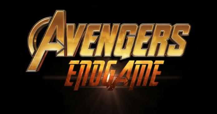 Avengers Infinity War Endgame Review, Cast, Release Date and Trailer