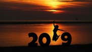 Happy New Year 2019 Images Download WhatsApp Status HD Image Wishes and Quite (9)