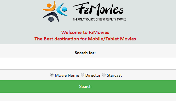 FzMovies Bollywood and Hollywood high quality HD movies for mobiles iphone ipads tabs notes in 3gp and mp4 format Also stream movies on your mobile