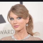 Taylor Swift Net Worth
